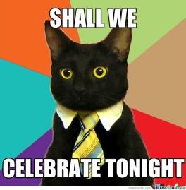 celebrating-cat_o_2053135