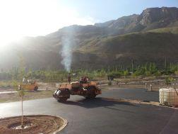 University of Central Asia, Khorog, Tajikistan