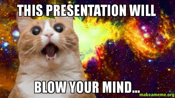 This-presentation-will-69941f