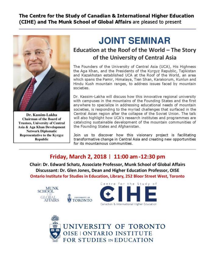 cihe-munk-joint-seminar1