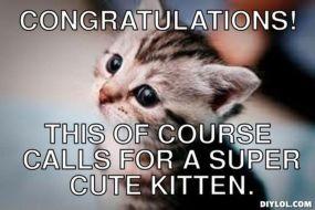 2380738-1462597759167-congrats_cat