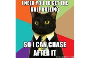 BI_meme_Business_Cat