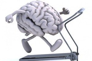 Brain-on-treadmill-631x421