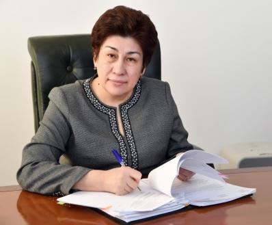 К_Шамшидинова